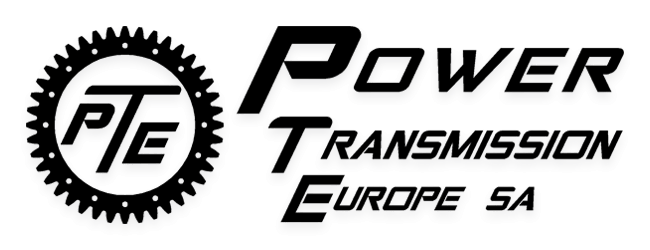 power transmission europe and costameccanica